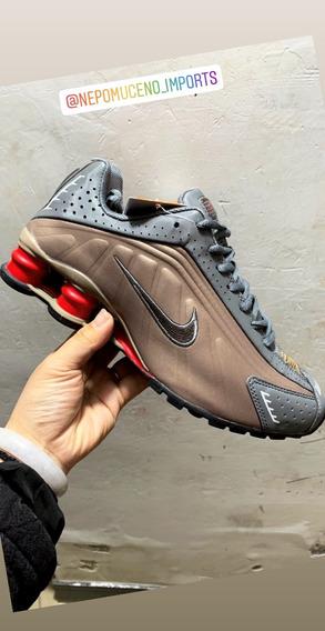 Tênis Nike / adidas E Camisas De Time