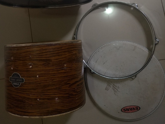 Ton 12 Sonor Smart Force