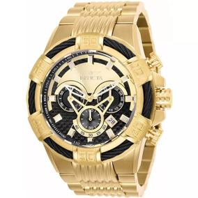 Relógio Invicta Bolt 25543 Masculino