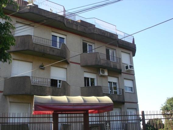 Comercial Para Aluguel, 2 Dormitórios, Glória - Porto Alegre - 173