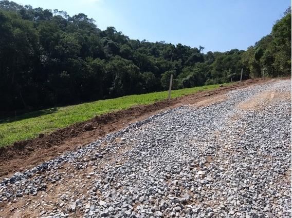 Preço Baixo Lotes Com Super Desconto Terrenos De 600 M2 J
