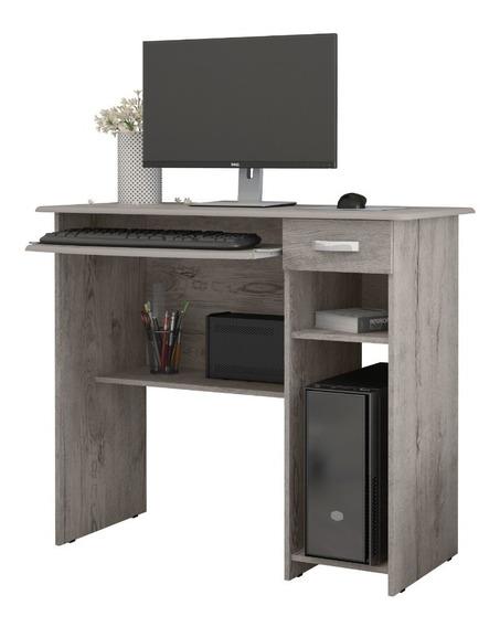 Mesa De Computador Viena Carvalho Ej
