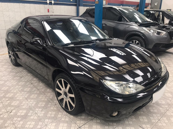 Mazda Mx 3 Tunado