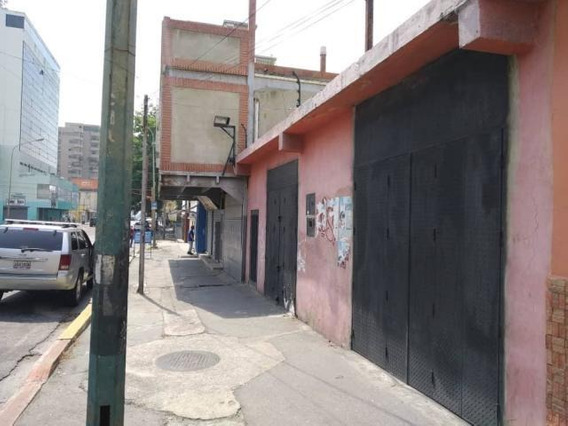 Local Comercial En Barquisimeto Este 20-18268 As