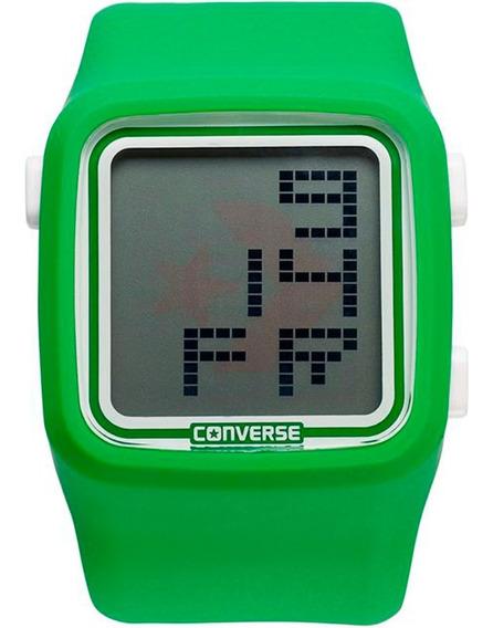 Relógio Converse - Vr002-325