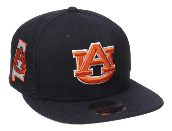 Gorra Plana Snapback New Era 9fifty U Unitalla Original