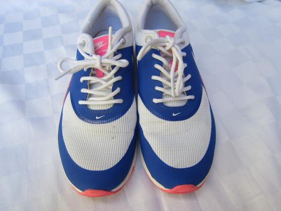 Nike Thea Max N° 37,5