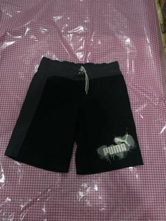 Shorts Bermuda Puma L Adulto N-nike adidas Under Armour