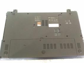 Carcaça Base Completa Acer E1-510 Seminova