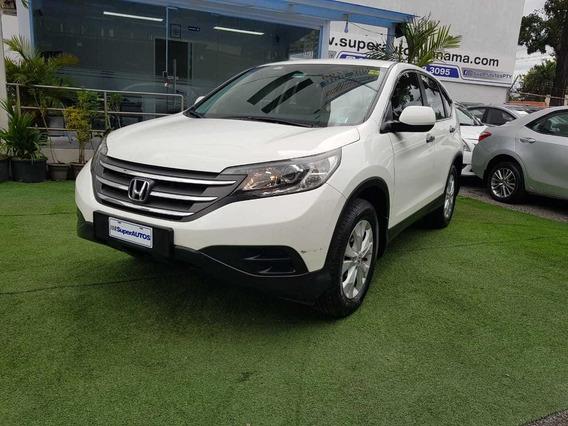 Honda Crv 2014 $12999