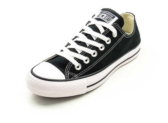 Zapatillas Converse Chuck Taylor All Star 157196c On