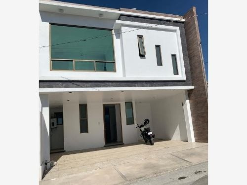 Casa Sola En Venta Privada Diamante Excelente Ubicación A 3 Minutos De Uaeh, Equipada