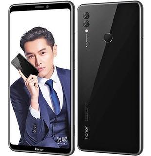 Huawei Honor Note 10 - Excelente! Imperdível!