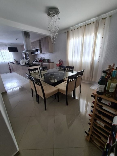 Imagem 1 de 21 de Prédio, 480 M² - Venda Ou Aluguel - Alves Dias - São Bernardo Do Campo/sp - Pr19253
