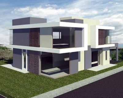 Casa Esquinera Cacique Calarca