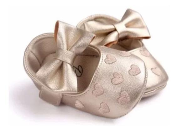 Sapato Infantil Menina Tenis Intantil Festa Batizado