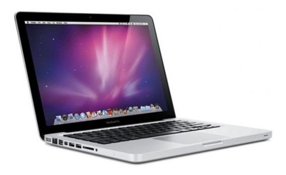 Macbook I5 13