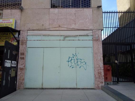 Cm 19-16179 Local Comercial En Venta San Bernardino