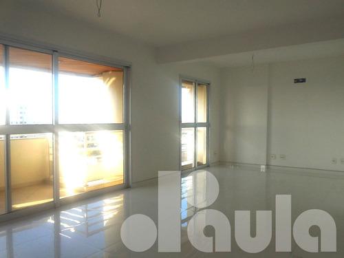 Imagem 1 de 14 de Apartamento Em Casa Branca Com Lazer Completo - 1033-1250
