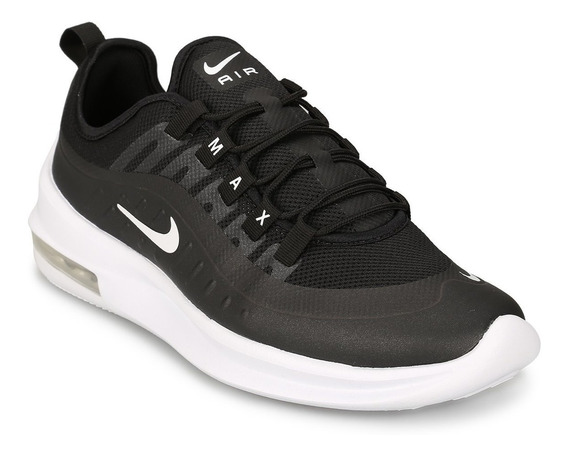 Zapatillas Running Nike Air Max Axis - La Plata -