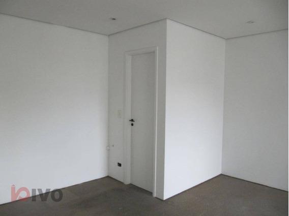 Conjunto Venda,41 M²uteis R$ 650.000-itaim Sp - Cj0260