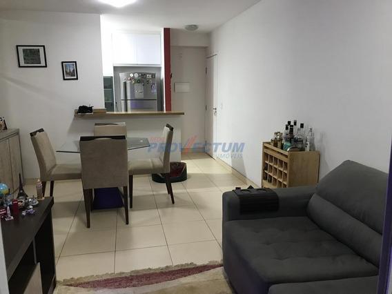 Apartamento À Venda Em Swift - Ap272006
