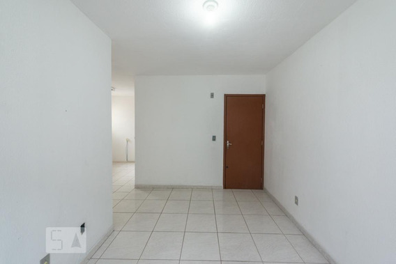 Apartamento Para Aluguel - Pacheco, 2 Quartos, 60 - 893111214