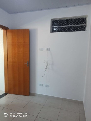 Apartamento Em Santana - Mi84469