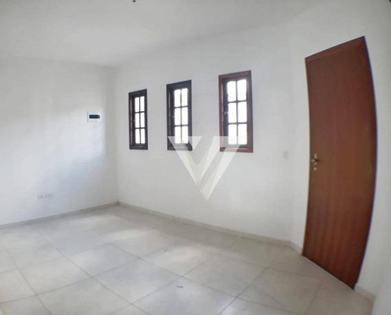 Casa À Venda - Agenor - Salto De Pirapora/sp - Ca0768