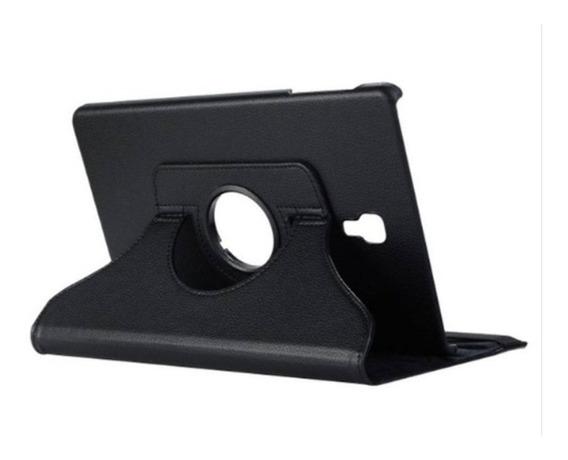 Capa Giratória Couro Para Samsung Galaxy Tab 10.5 T595 T590