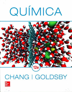 Quimica Edicion 12 Chang Goldsby Mcgraw Hill