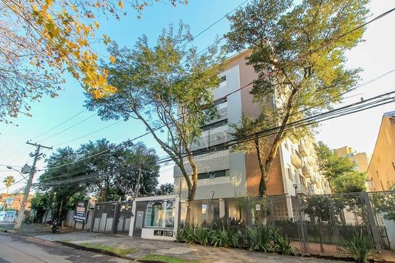 Apartamento - Camaqua - Ref: 6610 - V-155377
