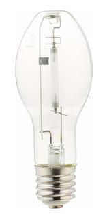Philips 36872-0 100w Lámparas De Descarga De Alta Intensida