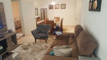 Apartamento-padrao-para-venda-em-vila-imperial-sao-jose-do-rio-preto-sp - 2016634