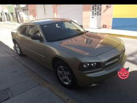 Dodge Charger 2.7 L Sxt A.c. 6 Vel