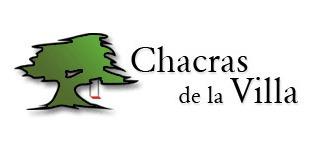 Terrenos En Venta Chacras De La Villa