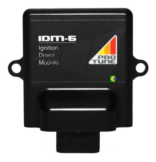Driver De Ignição Idm6