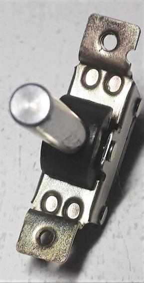 Botao Chave Alavanca Painel Receiver Amplificar Gradiente