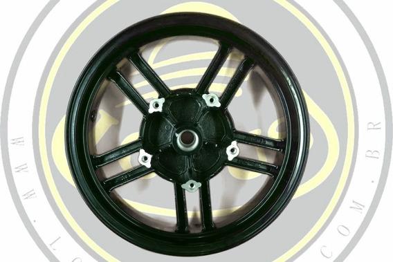 Roda Dianteira Dafra Maxsym 400 Original 90103-t42-000