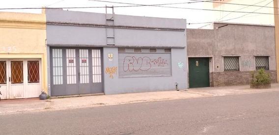 Galpon En Alquiler En La Plata