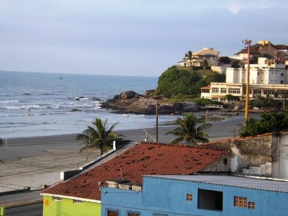 Apartamento-itanhaém-praia Do Sonho | Ref.: 169-im170799 - 169-im170799