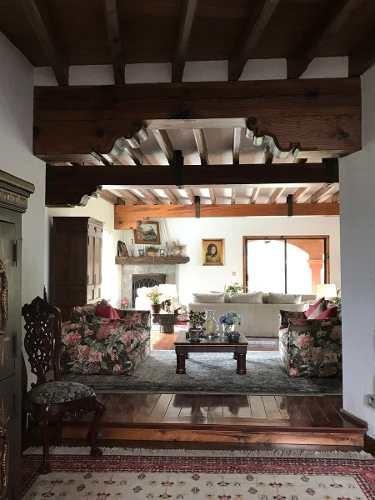 Hermosa Residencia Obra Del Arq. Obregon Formosa