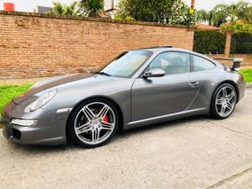 Porsche 911 Carrera S M1 M2 M3 M4 Ttrs A45 C63 Srt8 Permuto