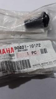 Bulon Original Yamaha