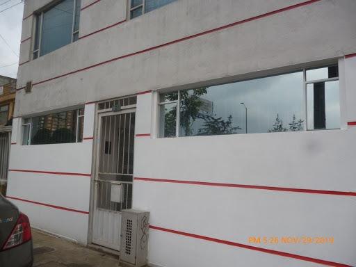 Apartamento En Arriendo San Joaquin 172-928