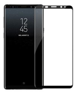 Película Vidro Temperado 3d - Nillkin Cp+ Max Galaxy Note 9