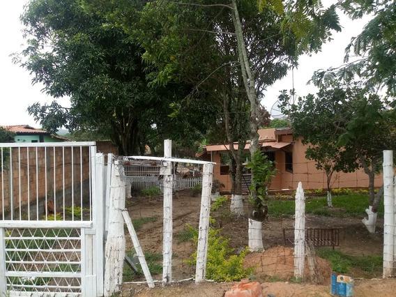 Chácara Bem Localizada - Adr4277