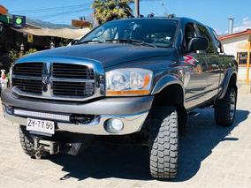 Dodge Heavy Duty Slt