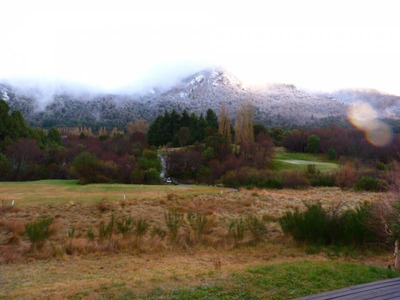 Casas Alquiler Arelauquen Golf & Country Club