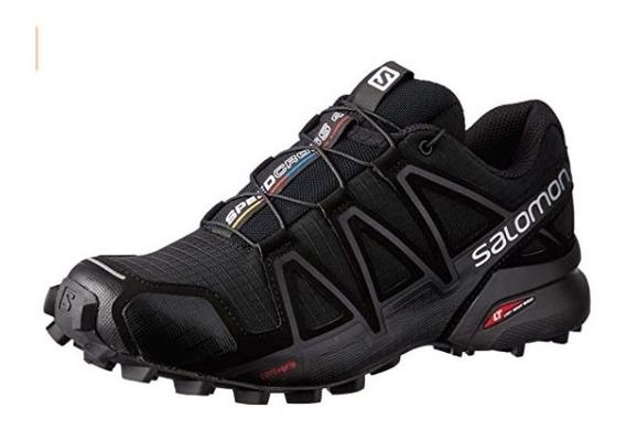 Tênis Salomon Speedcross 4